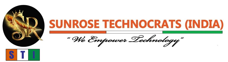 Sunrose Technocrats India